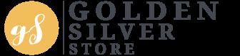 Goldensilverstore.com